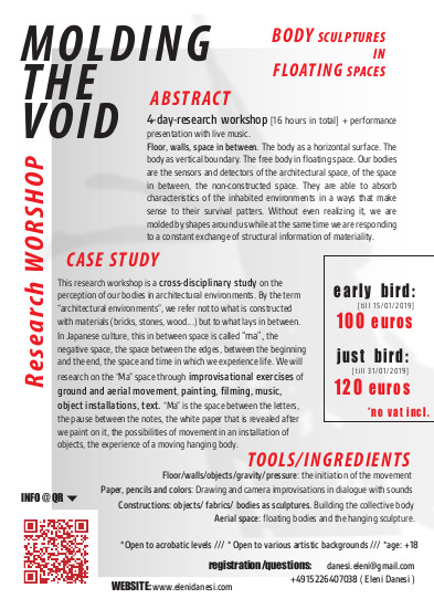 flyers Molding the void Artistraum2.jpg
